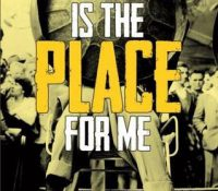 London is the Place for Me –  Sterling Betancourt's biography