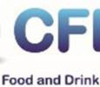Caribbean Food and Drink Expo 2015